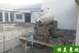 蘇州供應恒美景觀假山施工現場服務周到,塑石仿木施工現場