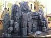 無錫承接大型水泥假山圖片價格實惠