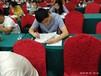 杭州二級造價師培訓