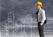 学工程造价以后可以从事什么工作,杭州造价培训