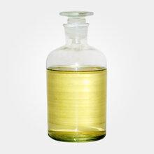 三乙醇胺85%[噸位起定]建材原料102-71-6