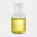 農藥中間體四氫萘98%原料119-64-2