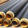 聚氨酯泡沫保温管道生产厂家-建材