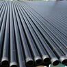 国标3PE防腐钢管选材要求