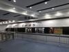 航空模拟舱,空乘人员训练舱,教学模型,飞机驾驶室模拟