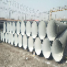 循环水用DN1500防腐焊接钢管实力厂家