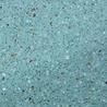 主題樂園洗砂藝術地坪,陜西洗砂藝術地坪,聚合物礫石地面