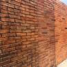 建筑墙面修复、水泥基夯土墙艺术仿古墙面装修