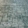 藝術壓花壓模地坪