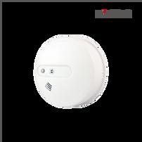 燃气泄漏报警器,水浸传感器,门磁传感器,红外探测器图片