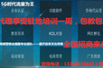浙江抖音企業運營加盟短視頻招商盛開自來你來不來