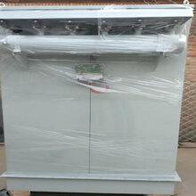 布袋除尘器-除尘布袋-廊坊市净化除尘设备生产厂家