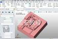 東莞汽車模具設計公司淺談CAE軟件的應用