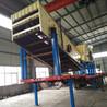 新款碎石制砂生产线石子破碎制砂生产线专业生产可移动破碎站