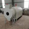 500公斤大型滾筒烘干機現貨豆渣自動烘干機機器烘干效果好