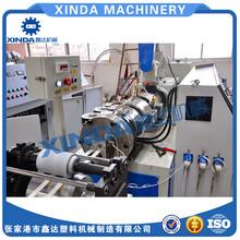 PVC封邊條生產線設備廠家圖片