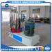 PVC塑料搅拌机器厂家产量稳定