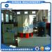 燃料混合机设备