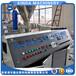 PVC管材生产线PVC穿线管生产线