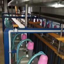 上海五金電泳廠家包出成品圖片
