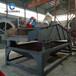 山東泰安大型細沙回收機特點性能高效率細沙回收機