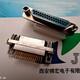 J30J-31TJWP7-J(1)