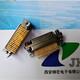 J30J-51TJWP7-J