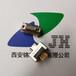 25芯元件J63A-2G2-025-131-TH微小矩形連接器生產銷售