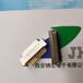 37芯彎式插座J63A-2G2-037-131-TH錦宏牌牌連接器生產供應