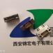 表貼型PCB用J63A-2C2-021-121-TH/J63A-2C3-021-121-TH連接器供應