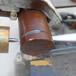 租賃銷售高壓水刀切割機便攜式水切割機水射流水刀化工救援煤礦專用