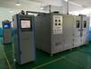 上海閔行燃油系統檢測機構