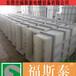 寮步pvc電鍍槽廠家訂制焊接牢固PVC槽