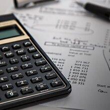 如何注册外资公司?外资公司注册流程