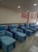廣州定制足浴美甲沙發電動按摩足療沙發經濟型多功能沐足沙發