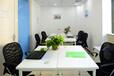 福田辦公室出租一提供租賃憑證一稅務異常解除