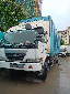 珠海展会运输到澳门设备道具报关运输维修来回运输图片