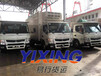 澳门货运到香港珠三角地区商务搬家货物运输门到门