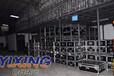 展會運輸展覽道具運輸到廣州深圳表演道具演出進出口報關運輸