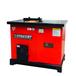 全自动生物质颗粒取暖炉家用水暖地暖暖气智能环保节能供暖做饭