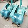 河北邢台BW50-3煤矿用往复式泥浆泵注浆泵