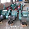 山东烟台BW60-5型矿用泥浆泵注浆泵
