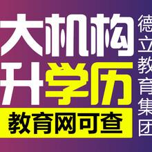 深圳成人高考本科培训图片