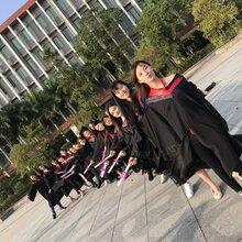深圳成人学历提升