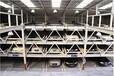 畢節回收機械停車庫,高價求購垂直循環式立體車庫