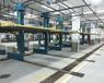 杭州立體車庫廠家常年回收機械立體停車庫