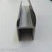 集装箱密封条工字型橡胶条