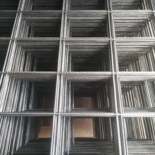 电焊网生产厂家电焊网批发价格
