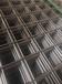 安平县电焊网厂家供浸塑电焊网批发