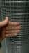 电焊网批发不锈钢电焊网价格